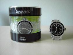 Listwatch_4