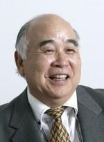 Abeyukiharu_2