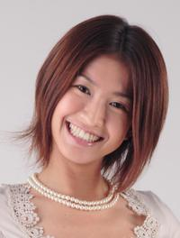 Chisato1_2